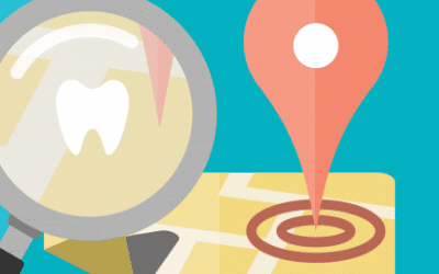 Why SEO Matters to Dental Practices