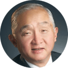 Dr. Ed Kwan, DDS, MSD, PS