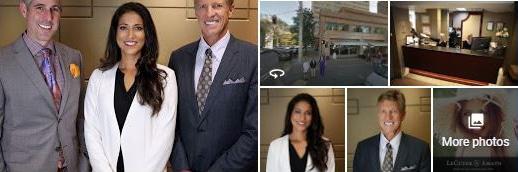 Google My Business photo sample