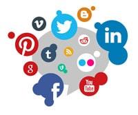 Social Marketing – Email Marketing